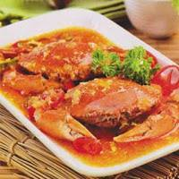 Cook Recipes Crab Recipes Spicy Sauce Really Good