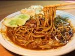 Aceh Spicy Noodle Cooking Recipes Really Good