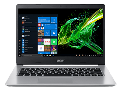Download Driver Acer Swift 3 S40-51 for Windows 10 64 bit