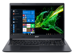 Download Driver Acer Swift 3 S50-51 for Windows 10 64 bit