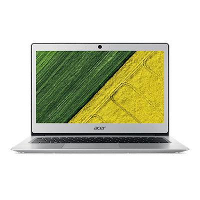 Download Driver Acer Swift SF113-31 for Windows 10 64 bit
