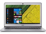 Download Driver Acer Swift S30-10 for Windows 10 64 bit