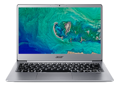 Download Drivers Acer Swift SF313-51 for Windows 10 64 bit