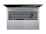 Acer Aspire A515-55G Drivers Download