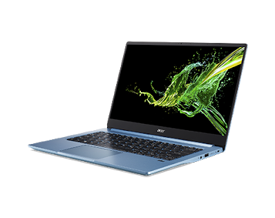 Acer Swift SF314-57 Drivers Download