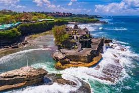 5 Cheap and Happy Holiday Tips to Bali!