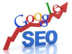 A good trick to Optimize Website SEO Using Blog So That No.1 on Google
