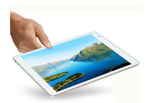 Latest Tablet Price List And Specifications,' Cheap Guys!
