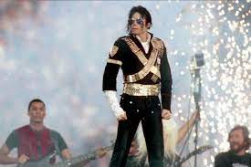 Download Free Collection of Michael Jackson Mp3 Songs Most Popular