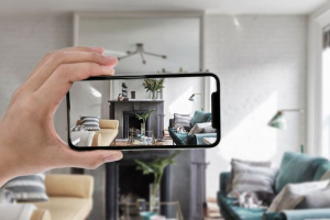 Here are 7 Android Apps For Minimalist Home Design To Luxury Good!