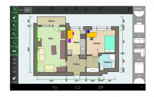 Here-are-7-Android-Apps-For-Minimalist-Home-Design-To-Luxury-Good-6
