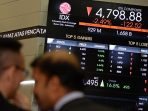 How to Buy Shares Overseas Now No Longer Complicated