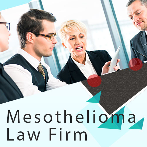 Knowing And Understanding Mesothelioma Law Firm, What Is It?