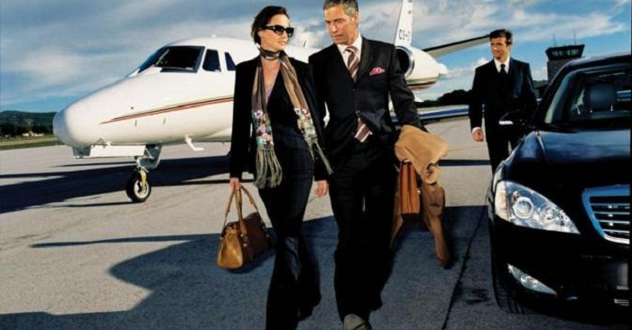 Secrets Leaked! Here's How to Become a Rich Quick Person