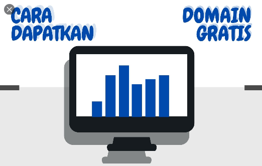 You Want to Build a Personal Website? Here Are 6 Free Domain Providers!