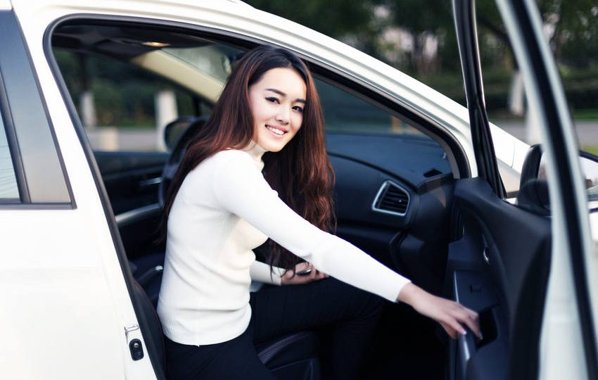 Seven Best Car Insurance For You and Tips on Choosing It