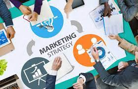 Small Business Marketing Choices can be Confusing