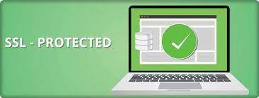 Why HTTPS (Not HTTP) is the Best Option For Your Website