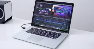 List of Most Popular Apps To Make Great Videos on Laptops- Computers!