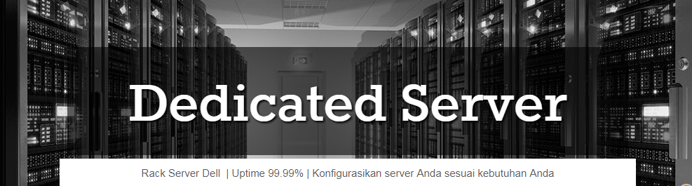 What Are Dedicated Servers and Their Benefits?